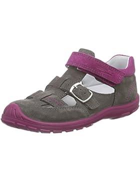 Superfit Softtippo - Zapatillas de Running Bebé-Niños