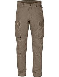 Fjällräven Herren Brenner Pro Winter Trousers Hose