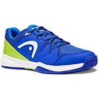 Unisex Adults Brazer Mens Tennis Shoes Head EVS7zBB