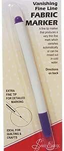 Sew Easy ER296.F   Vanishing Fabric Marker