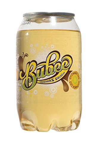 bubee-ginger-12x330ml-cans