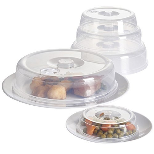 set-of-5-ventilated-microwave-plate-covers-for-covering-food-splatter-mixed-size