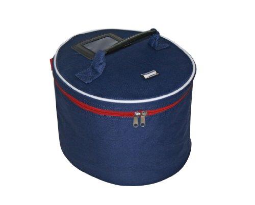 roma-cruise-hat-bag