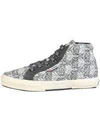 de5cf3c0ba984 Amazon.fr   Superga - Cuir   Chaussures   Chaussures et Sacs