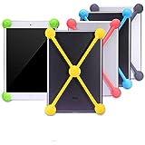 Nillkin Anti-Shock Big Mouth Waterproof Ball para iPad Mini 1Mini 2