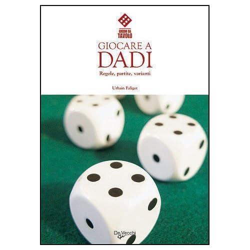 Giocare A Dadi