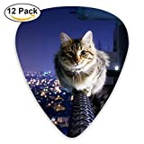 A Special Gifts for Kids Teens Girls Boys Mens Womens Guitarist and Musicians