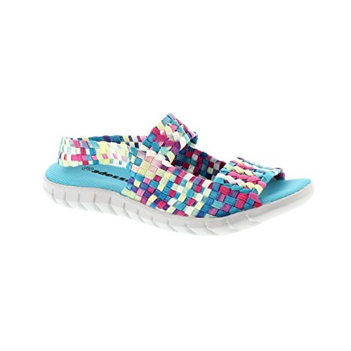 adesso-betsy-candy-crush-blue-womens-sandals-38-eu