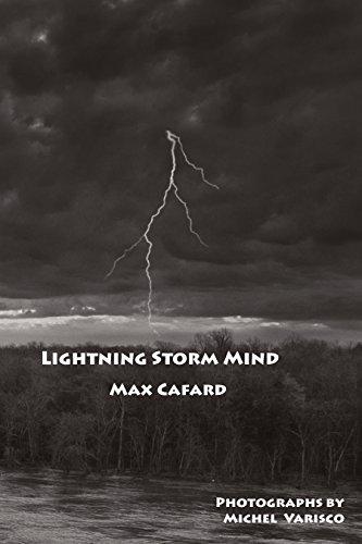 lightning-storm-mind-pre-ancientist-meditations