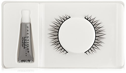Prestige Cosmetics My Perfect Lashes Faux Lashes