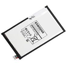 T4450E Batteria Tablet Samsung GALAXY Tab 3 8,0 T311 T310 T315 4450mAh Originale