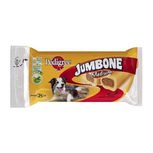 pedigree-jumbone-medio-con-manzo-2-mastica-12-x-200g-
