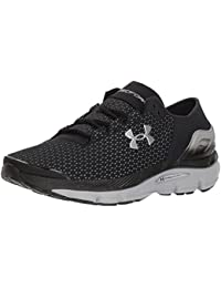 Under Armour UA Speedform Intake 2, Zapatillas de Running para Hombre