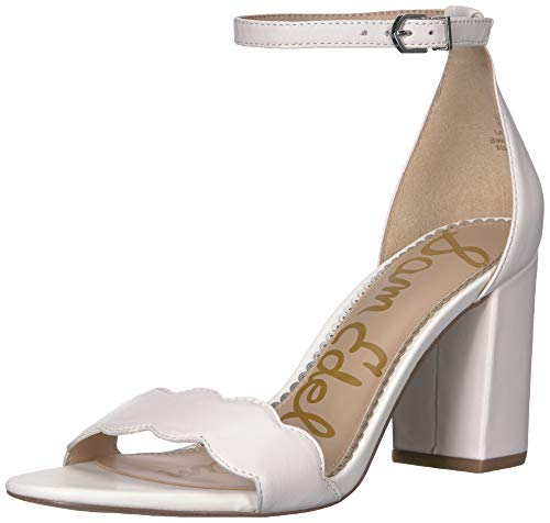a4cbb5587985 Sam edelman the best Amazon price in SaveMoney.es