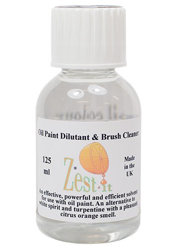 zest-it-125ml-oil-paint-dilutant-and-brush-cleaner