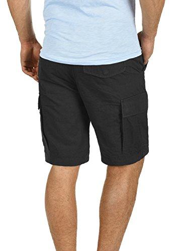 Bermuda-Shorts Shorty kurze Hose Schlafanzug-Hose  Baumwolle  Gr.164 NEU