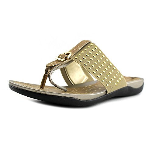 soft-style-by-hush-puppies-rini-mujer-us-75-beis-grande-chancla