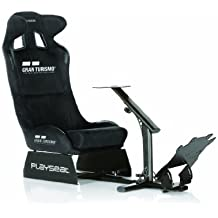 Playseat Gran Turismo (PS4/PS3/Xbox 360/Xbox One/PC) [import anglais]