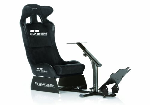 playseat-reg00060-gran-turismo-racing-seat