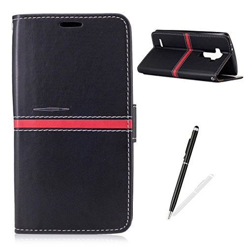 lg-g4-case-lg-g4-wallet-case-feeltech-magqi-magnetic-closure-premium-folio-pu-leather-wallet-protect