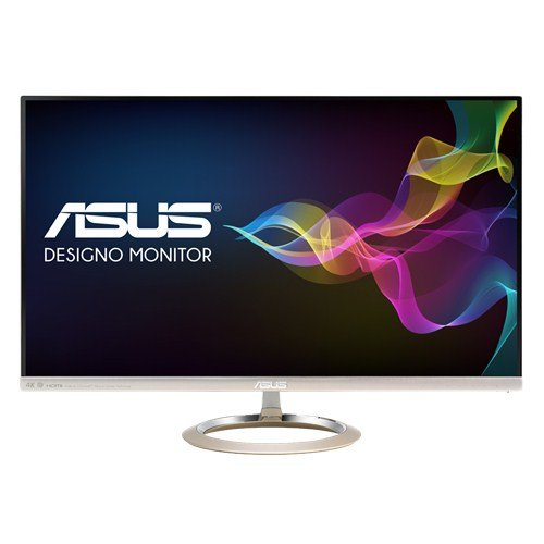 asus-mx27uq-monitor-27-4k-3840-x-2160-ips-100-srgb-bluetooth-bo-icepower-speakers-flicker-free-low-b