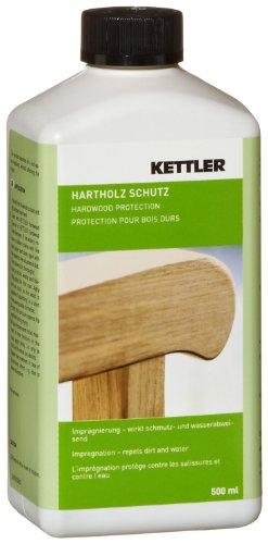 Kettler H5420-000