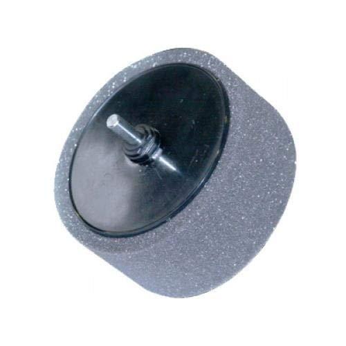 Black+Decker X32430-QZ - Disco pulidor de espuma