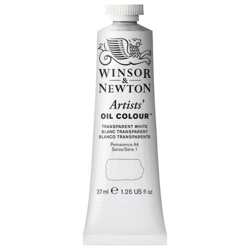 winsor-newton-artists-tubo-oleo-37-ml-color-blanco-transparente