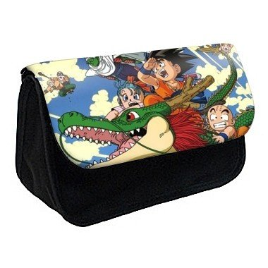 Youdesign - Trousse à crayons / maquillage manga -88 - Ref: 88
