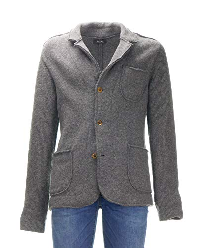 best service ad763 e630c Giacca di lana uomo | Classifica prodotti (Migliori ...