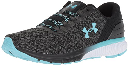Under Armour W Charged Escape 2 3020365