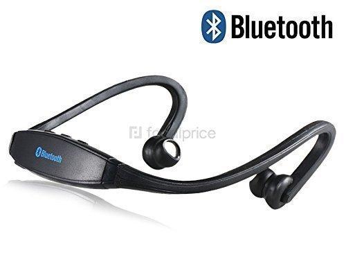 bestbuy-24-bluetooth-sport-kopfhorer-fur-smartphones-kabellos-stereo-headset-mit-freisprecheinrichtu
