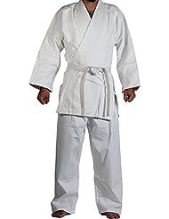Kimono Spartan Karate