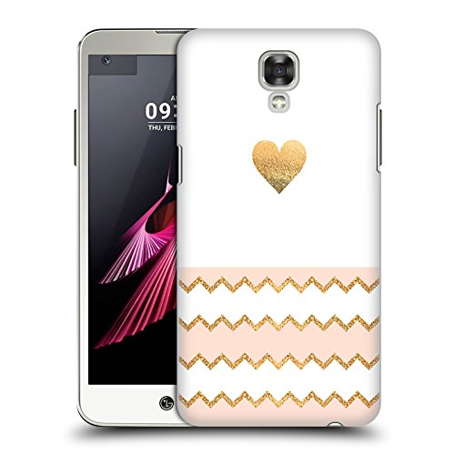 official-monika-strigel-peach-avalon-heart-hard-back-case-for-lg-x-screen