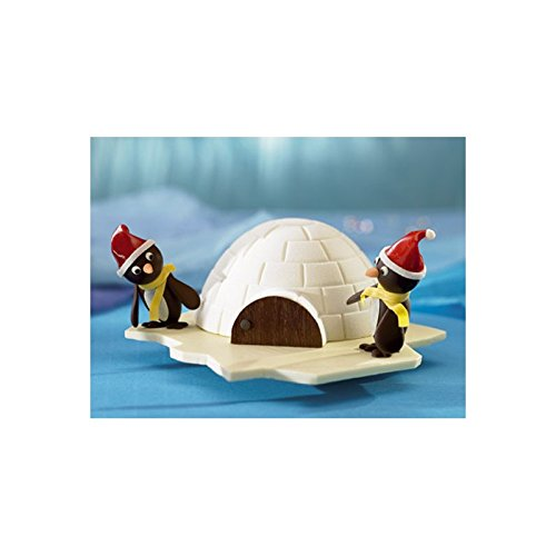 top-cake-moule-glace-et-entremet-igloo