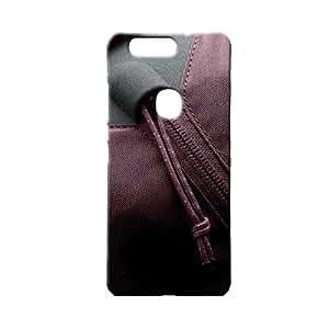 G-STAR Designer 3D Printed Back case cover for Huawei Honor V8 - G0880