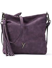 2ef539178e1a8 Suchergebnis auf Amazon.de für  Suri Frey  Schuhe   Handtaschen