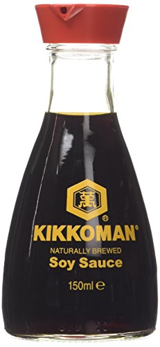 kikkoman-soy-sauce-with-dispenser-150-mlpack-of-3