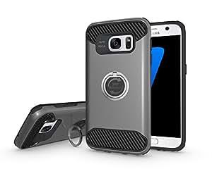 1ebcb7cb8b2b Samsung Galaxy S7 Edge Case