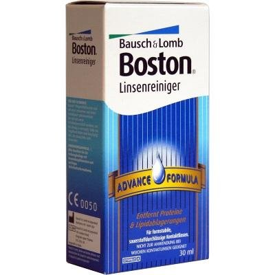 boston-advance-formula-lentille-nettoyant-pour-lentilles-de-contact-rigides-30-ml-de-solution