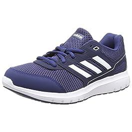 purchase cheap abebb c57f3 adidas Duramo Lite 2.0, Scarpe da Trail Running Uomo ...