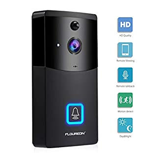 Video doorbell | Quality-trade-tools co uk