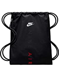 bedb05cc21 Nike Unisex Nk Heritage Gmsk 2 - Gfx Canvas and Beach Tote Bag