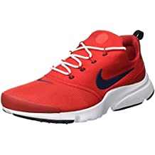 separation shoes 7eec9 f4424 Nike Presto Fly, Chaussures de Fitness Homme