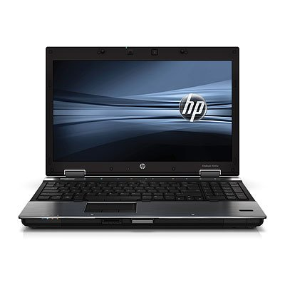 hp notebook elitebook 8540w (modello: elitebook 8540w; processore:core i5, 2,53 ghz, 540m, bit : 64 ; ram:4 gb, 1333 mhz, ddr 3)