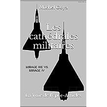 Les cathédrales militaires: La Voie de l'épée-Articles