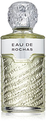 Rochas Eau De Colonia - 50 ml