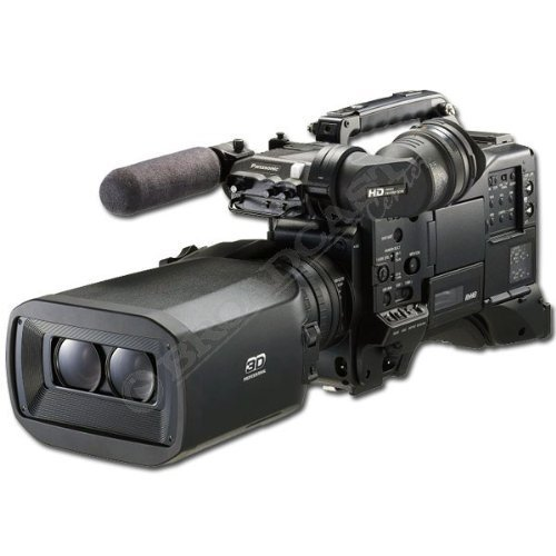 3d-fullhd-p2hd-professional-camcorder-ag-3dp1ge