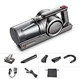 LOOMBNB Aspirateur portatif 12V 120W 5KPa aspirateur portatif Aspirateur Puissant de...