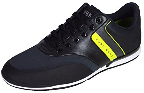 3cb51187bad Hugo boss footwear the best Amazon price in SaveMoney.es